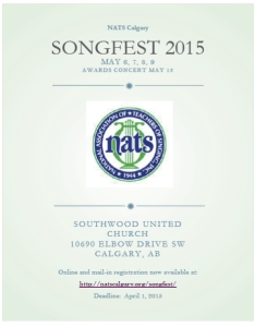 Songfest Poster 2015 copy